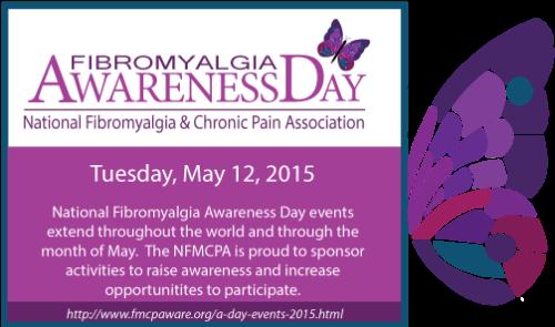 fibromialgia2015